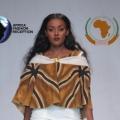 Cote d'Ivoire (2)