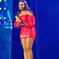 Best-Female-Artiste-in-Southern-Africa-Nadia-Nakai-from-South-Africa