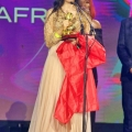 Best-Female-in-Northern-Africa-Nada-Azhari-from-Northern-Africa
