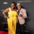 DIanne-Ashford-and-Will-Packer