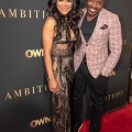 Robin-Givens-and-creator-Will-Packer
