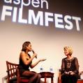 Filmfest 2009
