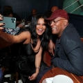 Nia-Long-and-Samuel-L.-Jackson-a