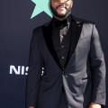 BET-honored-Tyler-Perry