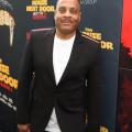 The Black Carpet Premiere of Hidden Empire's new film THE HOUSE NEXT DOOR: MEET THE BLACKS 2