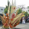 calabar-2012-240