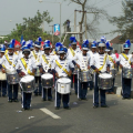 calabar-2012-261