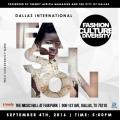 Dallas-International-Fashion-400x400