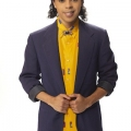Benjamin-Rose-as-El-Debarge