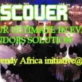 discover-p.jpg