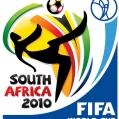 fifa-world-cup-2010.jpg