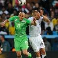 98708106BD295_USA_v_Algeria