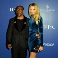 L-R-Eddie-Murphy-and-Paige-Butcher-