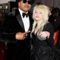 LL-Cool-J-and-Cindy-Lauper