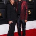 Smokey-Robinson-and-wife-Frances