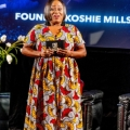 Founder-and-Executive-Producer-of-The-Diaspora-Dialogues-Koshie-Mills-Photo-Credit-The-Diaspora-Dialogues