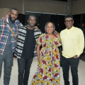 L-R-Kofi-Siriboe-Kwesi-Boakye-Koshie-Mills-and-Kwame-Boakye-Photo-Credit-The-Diaspora-Dialogues