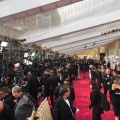 A-busy-Oscars-carpet-despit-the-rain