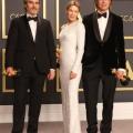 Joaquin-Phoenix-Renee-Zellweger-and-Brad-Pitt
