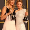 Laura-Dern-and-Renee-Zellweger