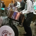 batch_Success-Steel-Orchestra-at-the-opening-night-of-PAFF
