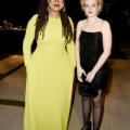 Ava-DuVernay-and-Julia-Garner-