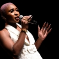 Cynthia-Erivo-performs-onstage