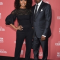 L-R-Angela-Bassett-and-SAG-AFTRA-Foundation-president-Courtney-B.-Vance