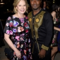 L-R-SAG-AFTRA-Foundation-President-Emeritus-JoBeth-Williams-and-David-Oyelowo-