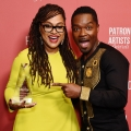 Patron-of-the-Artists-Award-winner-Ava-DuVernay-L-and-David-Oyelowo