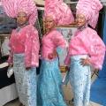 ta-fashion-016.jpg