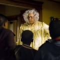 tyler-perry-stars-as-madea-photo-by-quantrell-colbert.jpg