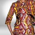 vlisco-fashion_collection_12_crop