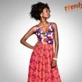 vlisco-fashion_collection_20