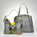 vlisco_parade_of_charm_bags_01_low-res