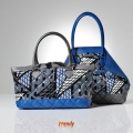 vlisco_parade_of_charm_bags_02_low-res