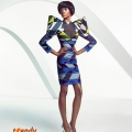 vlisco_parade_of_charm_campaign_low-res_01