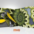vlisco_parade_of_charm_clutchesfabric_01_low-res