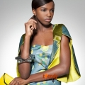 vlisco_parade_of_charm_fashion-look_02_low-res
