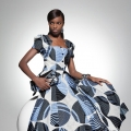 vlisco_parade_of_charm_fashion-look_09_low-res