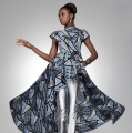 vlisco_parade_of_charm_fashion-look_13_low-res