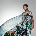 vlisco_parade_of_charm_fashion-look_21_low-res