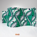 vlisco_parade_of_charm_luxury-editions_04_low-res