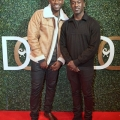Actors-and-brothers-L-R-Kwame-Boateng-Kwesi-Boakye-Photo-by-Bobby-Quillard-Images-courtesy-of-The-Diaspora-Dialogues