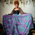 Actress-Ryan-Michelle-Bathe-Photo-by-Von-Thomas-images-courtesy-of-The-Diaspora-Dialogues