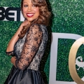 Actress-Stacy-Dash-Clueless-Photo-by-Akwasi-Frimpong-Images-courtesy-of-The-Diaspora-Dialogues