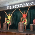 Congolese-Cultural-Dancers-and-Drummers-Photo-by-Bobby-Quillard-images-courtesy-of-The-Diaspora-Dialogues