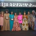 L-R-Annie-Jean-Baptiste-Cree-Summer-Amara-La-Negra-Tiffany-Persons-Koshie-Mills-Kim-Paige-Yvette-Nicole-Brown-Loni-Love-Nana-Ghana-Ryan-Michelle-Bathe
