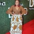 Yvette-Nicole-Brown-Entertainment-ROAR-Honoree