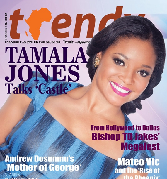 TA Issue 18 Cover2b